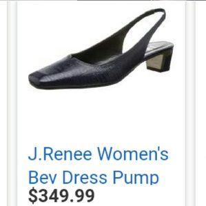 J.Renee
